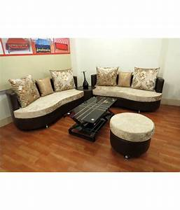 7 seater sofa set in black 331 buy 7 seater sofa set for 7 seater sectional sofa set