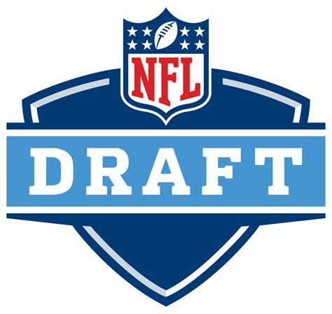 mock draft projection