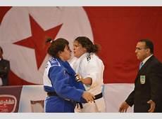 Sonia Asselah, Judoka, JudoInside