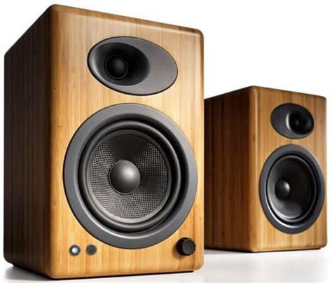 audiophile pc speakers    trscom