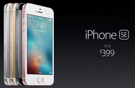 apple iphone release apple iphone se price release date and country availability