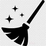 Cleaning Clipart Icon Clean Icons Maid Clipground