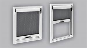 Fenster Mit Rolladen Kosten : fenster mit eingebauten rolladen fenster isolieren gegen ~ Articles-book.com Haus und Dekorationen
