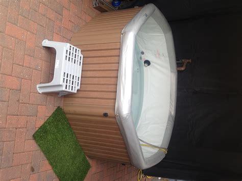 tub hire midlands canoock tub hire cheap local tub rental