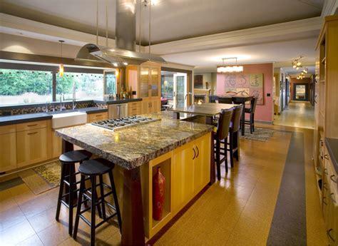 design of the kitchen balinese influenced kitchen asian kitchen portland 6602
