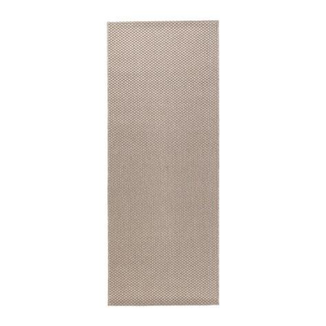 morum tapis tiss 233 224 plat ikea