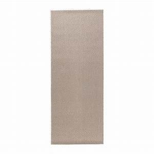 morum tapis tisse a plat int exterieur ikea With tapis extérieur ikea