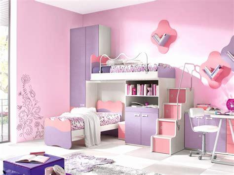 letto bambine camere da letto per bambine lusso da letto con foto