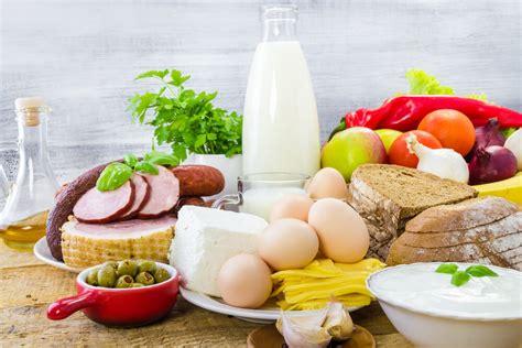 Tips Wanita Hamil Sehat Image Gallery Makanan Sehat
