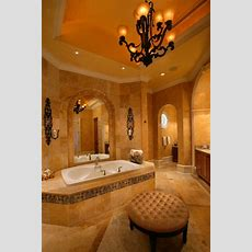 Pinspiration 12 Gorgeous Luxury Bathroom Designs — Style