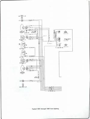 1970 Chevy Pickup Wiring Diagram Headlights Fuse Fischidicarta It