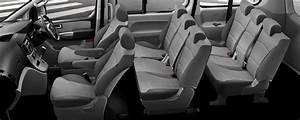 Hyundai Imax 8 Seater Space