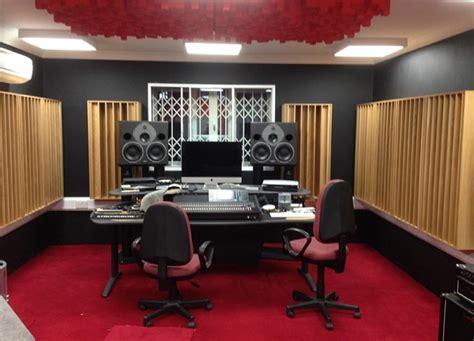 interior decoration designs for home studio design amadeus
