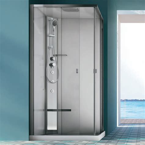 cabine vasca doccia cabine doccia vasca multifunzione