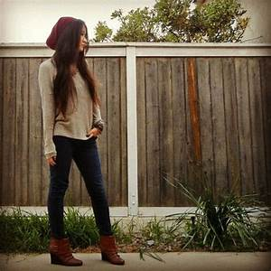 casual outfits tumblr - Google zoeken | OUTFITS ...