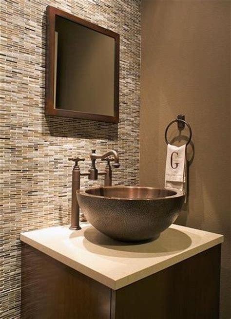 bathroom powder room ideas powder room ideas for the home