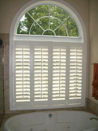 plantation shutters midlothian va budget blinds
