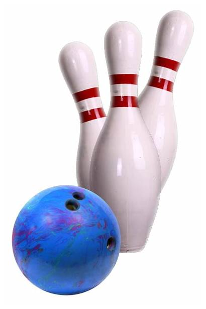Bowling Open Bowl Rates Pricing Holiday Altoona