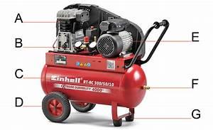 Kompressor Druckschalter Einstellen : kompressor selber bauen kompressor k hlschrank selber bauen k252hlschrank kompressor k ~ Orissabook.com Haus und Dekorationen