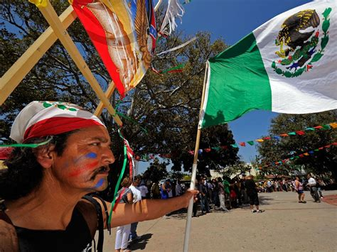 Cinco de Mayo: What is the celebration and why is it ...