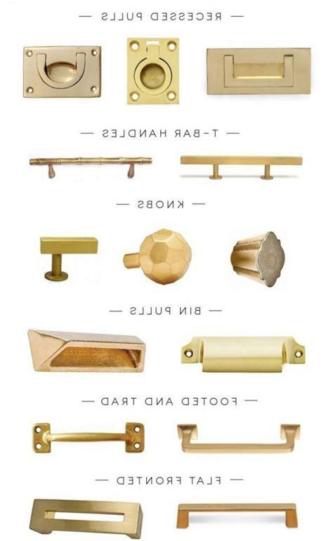 gold kitchen cabinet hardware antique kitchen cabinet hardware brass gold with antique