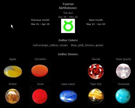 taurus birthstone color taurus birthstone color taurus birthstone to boost