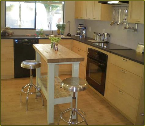 kitchen island with free standing kitchen islands with seating kenangorgun com