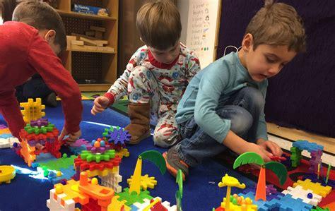 st stephens preschool in st stephen umc preschool 280