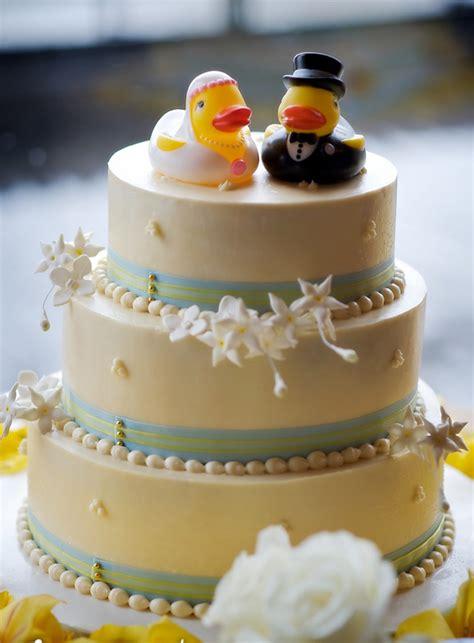 vegan wedding cake ideas of vegan wedding cakes weddingelation 8253