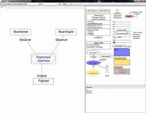 Umlet Alternatives And Similar Software