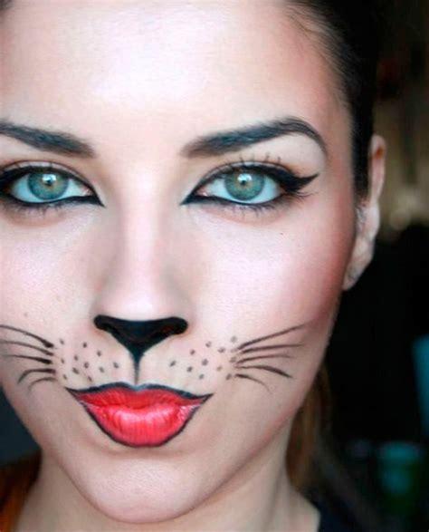 hase schminken erwachsene die besten 25 hase schminken ideen auf kost 252 m hase schminken fasching schminken