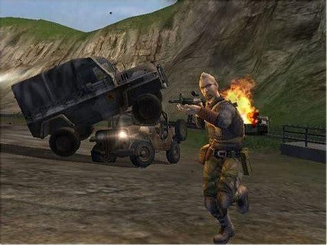 mercenaries playground  destruction   pandemic