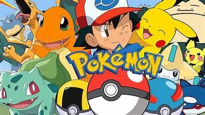 Pokemon Some
