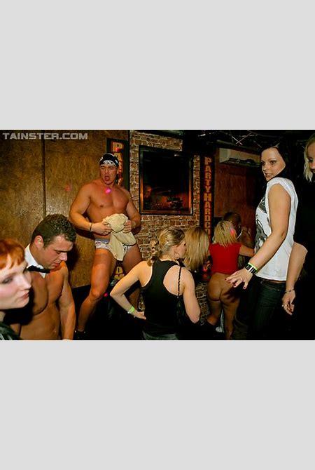 Party Hardcore picture sample 2 Taincash - 1st revisit - Adult Reviews