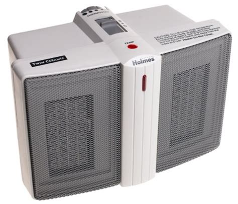 best ceramic fan heater holmes heater with best picture collections