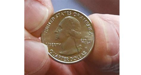 mint strikes west point quarters  circulation coin world