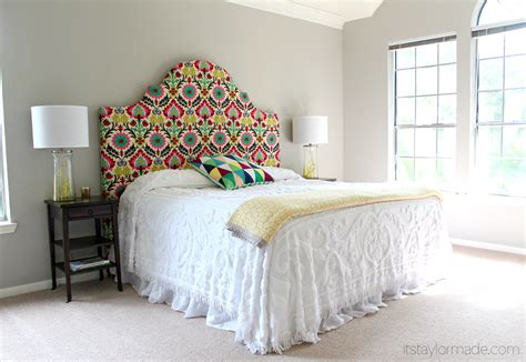 Diy Headboard  Taylormade. Standard Vanity Height. Contemporary Bar Cabinet. Outdoor Tv Cabinets. Guy Plumbing. Football Field Carpet. Green Tile Backsplash. Ikea Outdoor Curtains. Dining Table Bases For Glass Tops