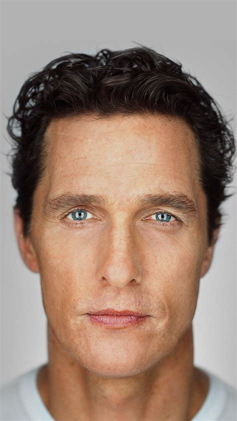 Matthew Mcconaughey Best Intestellar Matthew Mcconaughey Best Htc M9 Wallpapers