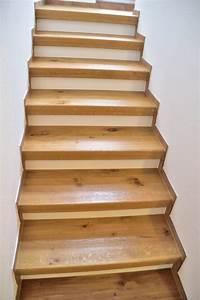 Offene Holztreppe Renovieren : treppenrenovierung treppensanierung schran ~ Fotosdekora.club Haus und Dekorationen