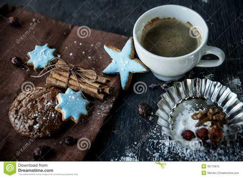 Menards Christmas Tree Storage Bags by 18 Christmas Tree Meringues Cookies National Cookie