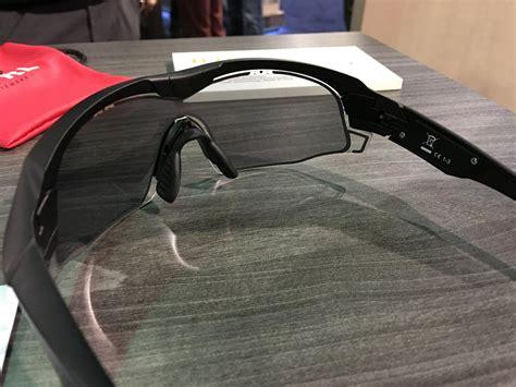 beretta protection technology bptctrl eyewear
