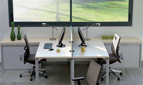 salle de bureau aménagement de bureau et agencement de salle de réunion
