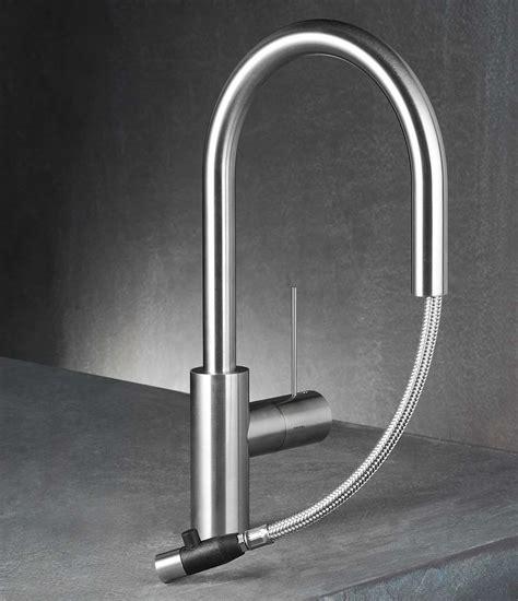 rubinetti nobile home www neve rubinetterie it