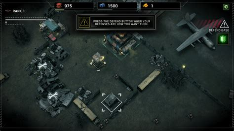 survival zombie gunship games survive apocalypse android