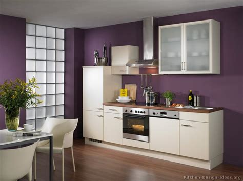 repeindre evier cuisine how to paint your walls in a kitchen