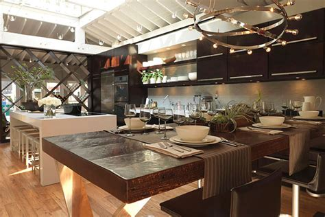 jeff lewis design kitchen the screen work of on screen designers 4 looks you 4896