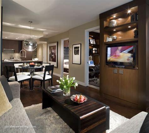 Zen Living Room Photos by Best 20 Zen Living Rooms Ideas On
