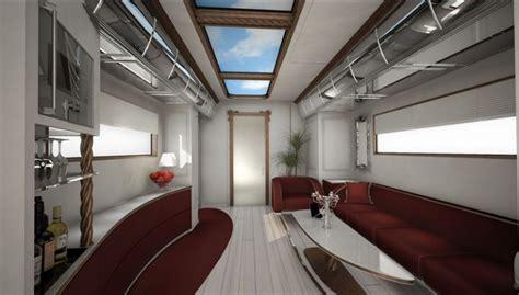 mirin million dollar luxury rv camper mobile mansion bodybuildingcom forums