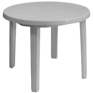 furniture table chair hire in northton oxfordshire