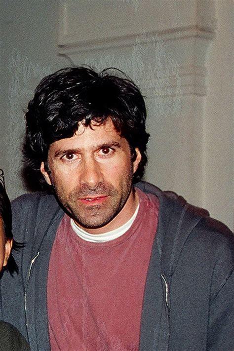 Gary Winick   Wikipedia
